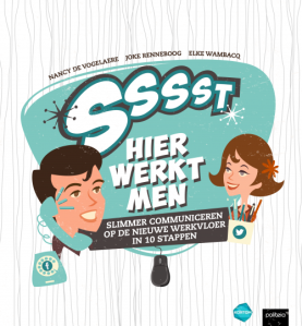 Ssst_hier_cover