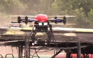 brandweer-drone